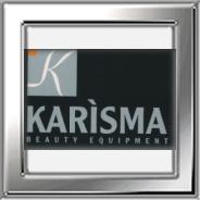Alcuni marchi casa del parrucchiere for Karisma arredamenti parrucchieri